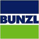 Bunzl logo icon