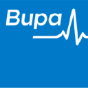 Read BUPA Reviews