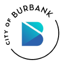 City of Burbank logo