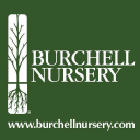 Burchell Nursery