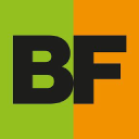 Hubert Burda Media/ Burda Forward Company Profile