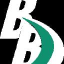Burd Brothers Inc logo