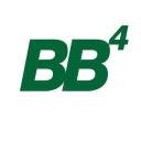 Burden Bros logo icon