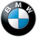 Burdick BMW