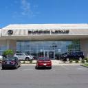 Burdick Lexus