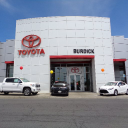 Burdick Toyota