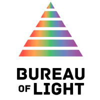 Bureau Of Light image