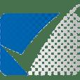 GNL Technologies on Elioplus