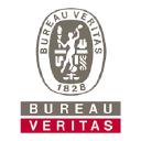 Bureau Veritas logo icon