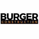 Village Property Systems Dba Burger Construction-logo