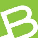 Burgess Advertising & Marketing logo