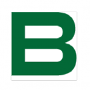 Burgess Pigment Company logo