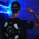 buriedone.com logo icon