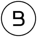 Bur Juman logo icon