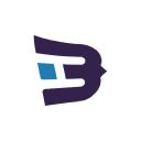 Burke Medical Center