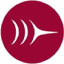 burkemuseum.org logo icon