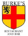 Burke Services logo