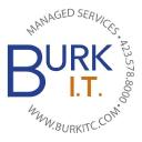 Burk I.T. Consulting on Elioplus