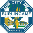 Burlingame City Hall