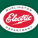 Burlington Electric Department - Send cold emails to Burlington Electric Department