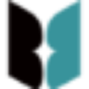 Burlington Estates logo icon
