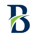 Burlington, Nc logo icon