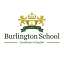 The Burlington School of English - London - England - Send cold emails to The Burlington School of English - London - England