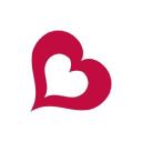 Burlington Stores, Inc. - Send cold emails to Burlington Stores, Inc.