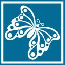 Burmax logo icon