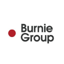 Burnie Group logo icon
