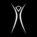 Burning Man logo icon