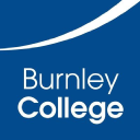 Burnley logo icon