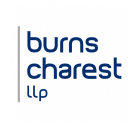 Burns Charest LLP logo