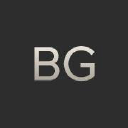 Burns Group logo