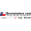 Burns Motors