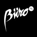 – Buro 24/7 logo icon