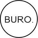Buro 24 logo icon