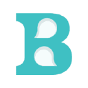 Burrell Behavioral Health logo