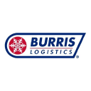 Burris Logistics Company Logo