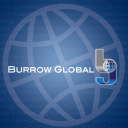 Burrow Global