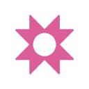 Burst Commerce logo icon