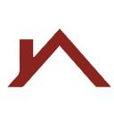 Burton Roofing logo icon