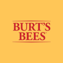 burtsbees.co.uk logo icon