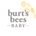 Burts Bees Baby logo icon