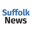Bury Free Press logo icon
