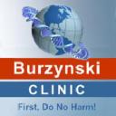 Burzynski Clinic