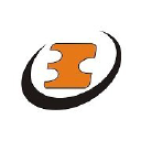 BUS Computers logo