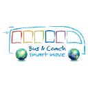 Bus & Coach logo icon