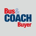 Bus & Coach Buyer logo icon