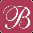 Busatti srl logo